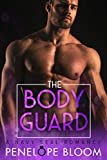 navy seal romance - The Bodyguard: A Navy SEAL Romance
