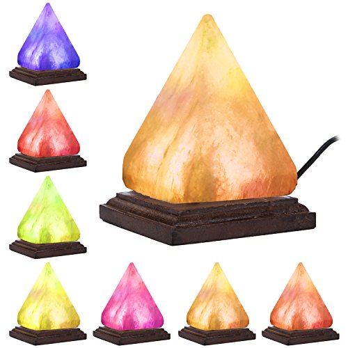 hymilian-sea-salt-lamp-himalayan-pink-pyramid-hand-carved-glow-rock-salt-lamps-with-wood-base-includ