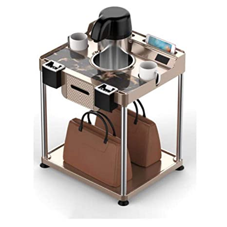 Marvelous Qwert Mahjong Machine Special Coffee Table Ashtray Mahjong Ncnpc Chair Design For Home Ncnpcorg