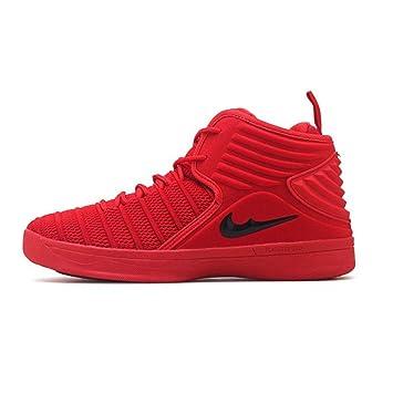 70e9ffe69ac YSZDM Chaussures de Basket-Ball