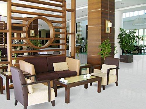 Tile Flooring Cork 1/4