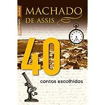 40 contos escolhidos