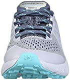Under Armour Women's Charged Bandit Trail