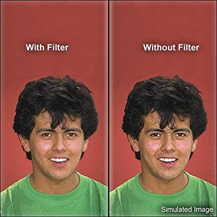 Schneider 4x4 HD Classic Soft 1//4 Filter