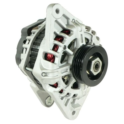 Генераторы DB Electrical AVA0048 Alternator For