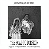 The Road to Torreon (CD + Book)
