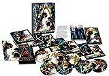 ヒステリア 30周年記念スーパー・デラックス・エディション(完全生産限定盤)(2DVD付)
