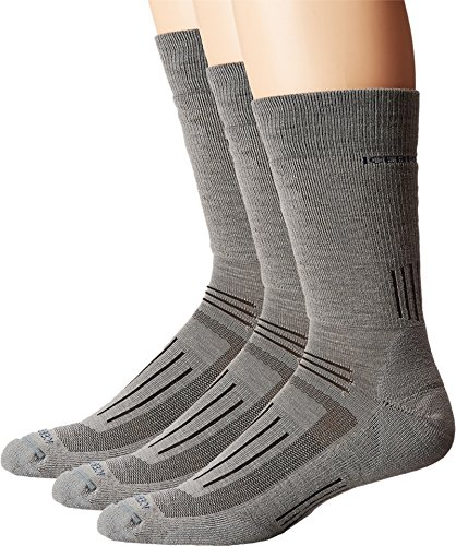 icebreaker-mens-hike-medium-crew-3-pair-fossil-sock