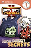 DK Readers: Angry Birds Star Wars Untitled 1, DK Publishing, 1465415386
