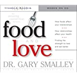 Food And Love