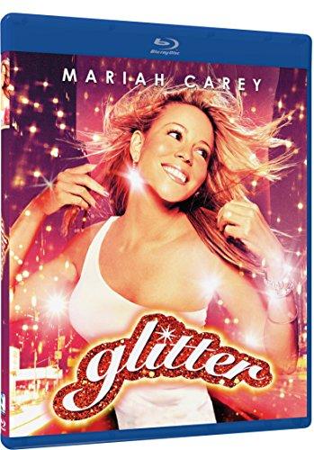 Scene Glitter - Glitter - Blu-ray