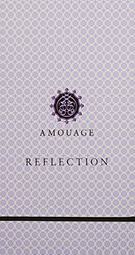 AMOUAGE Reflection Man's Eau de Parfum Spray, 3.4 fl. oz.