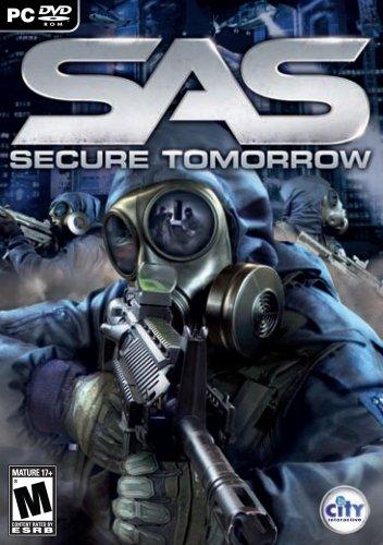 sas-secure-tomorrow-pc