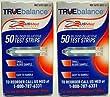 TrueBalance Test Strips 100 Count