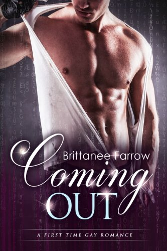 Coming Out Brittanee Farrow product image