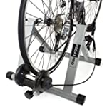 PedalPro Magnetic Bicycle Turbo Train...