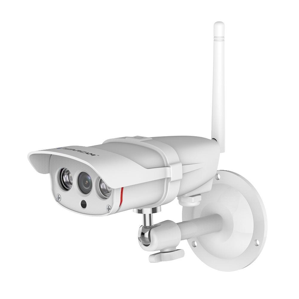 VStarcam C16S 2MP HD 1080P Wifi IP Camera Waterproof IP67 Outdoor SupportTF-Card