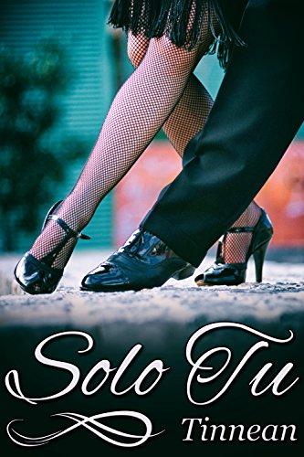 Solo Tu by [Tinnean]