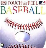 Major League Baseball Touch & Feel