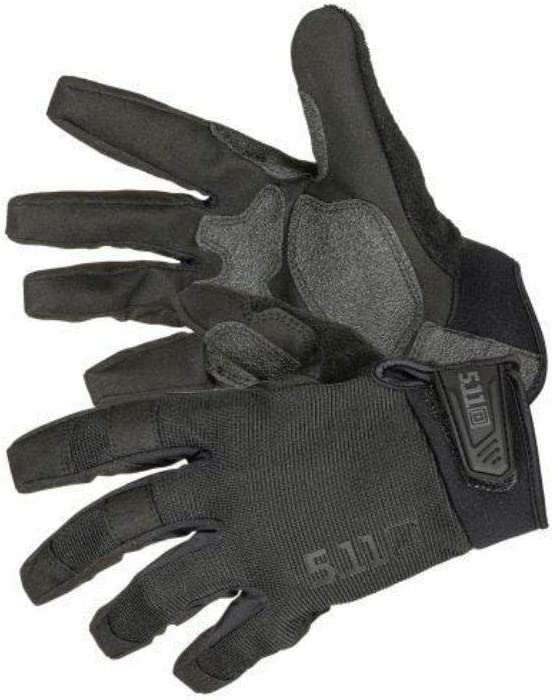 Style 59374 TAA Compliant Gloves 5.11 Tactical Unisex TAC A3