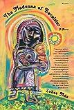 The Madonna of Excelsior: A Novel