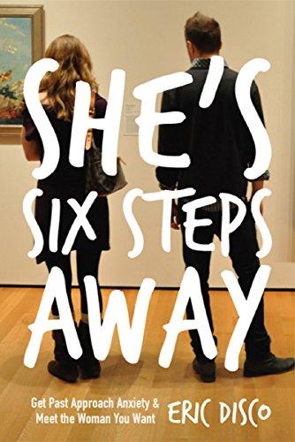 Shes Six Steps Away Pdf