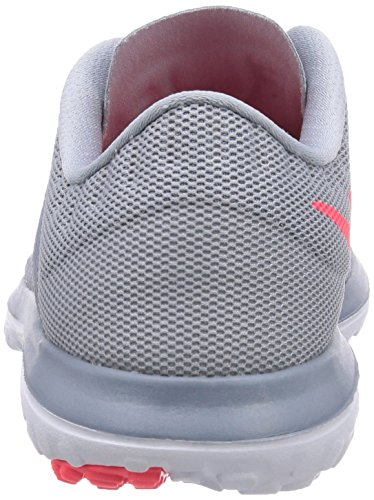 Nike-Womens-Fs-Lite-2-Cross-Country-Running-Shoe
