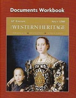 Ap European History Textbook Kagan Electrical Schematic Wiring