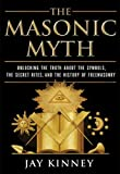 Bargain eBook - The Masonic Myth