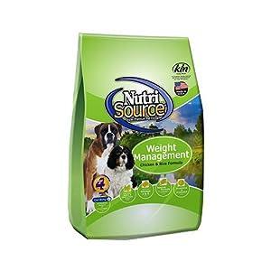 Find Nutrisource Dog Food