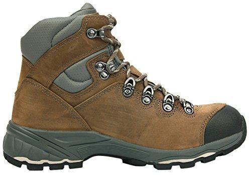 Pictures of Vasque Women's St. Elias Gore-Tex Hiking Boot 8 M US Women 1