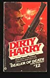 Dirty Harry, Dane Hartman, 0446300543
