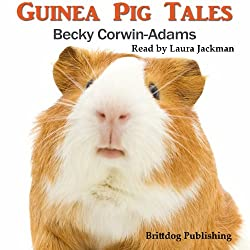 Guinea Pig Tales
