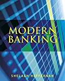 Modern Banking focuses on the theory and practice of banking, and its prospects in the new millennium. The book is written for courses in banking and finance at Masters/MBA level, or undergraduate degrees specialising in this area. Bank practitioners...