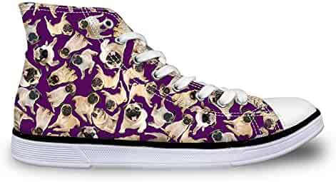 e49806100987a Shopping Believed or bigcardesigns - Purple or Gold - Fashion ...