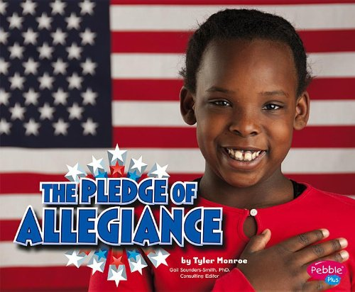 The Pledge of Allegiance (U.S. Symbols)