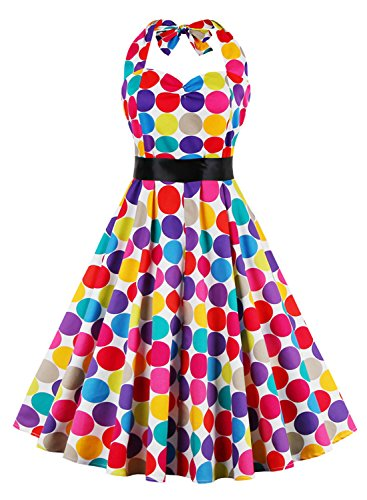 Colorful Dresses: Amazon.com