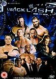 WWE - Backlash 2007 [DVD]