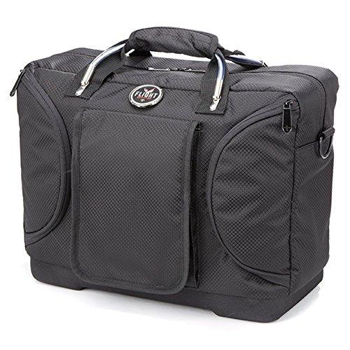 flight-level-flight-bag
