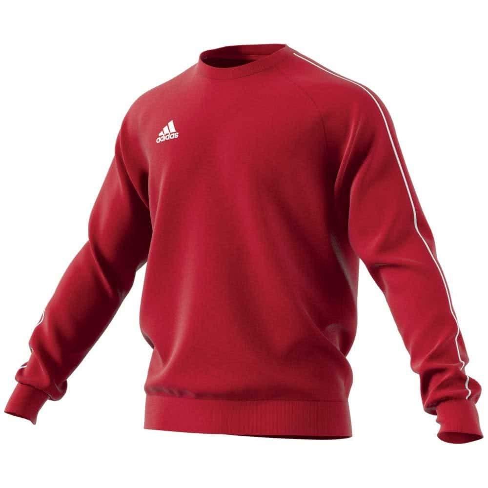 c5a4d4dde46b39 adidas Football App Generic, Sweatshirt Long Sleeve Uomo product image