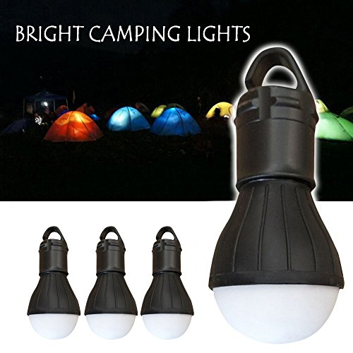 12 Volt Led Rope Lights For Camping in US - 3