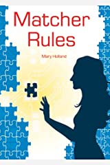 Matcher Rules Kindle Edition