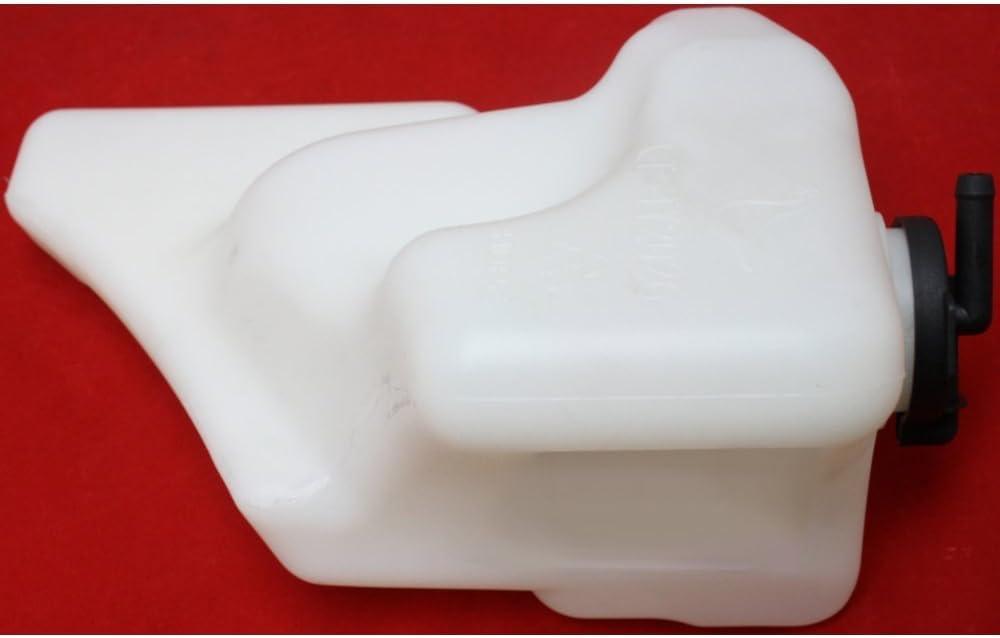Coolant Reservoir Expansion Tank compatible with Avalon 05-12 Assembly Plastic w//cap