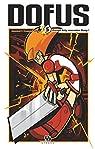 Dofus Manga - Tome 5 - Quand Arty rencontre Many par Roux