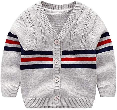 BAVST Button up Cardigan Sweater Outerwear product image
