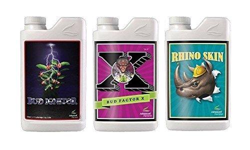 Advanced Nutrients Master Ignitor Fertilizer