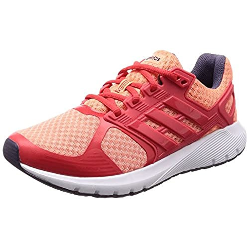 factory price e47cd 0b036 Chic Adidas Duramo 8 K, Zapatillas de Trail Running Unisex Adulto