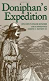 Doniphan's Expedition (Williams-Ford Texas A&M University Military History Series)