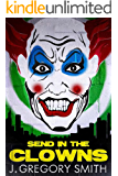 Send in the Clowns (A Paul Chang Mystery Book 3)