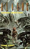 Aliens T02 Guerre génétique
